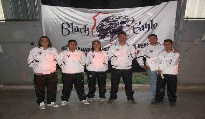 37.Türkiye Paraşüt Şampiyonası
