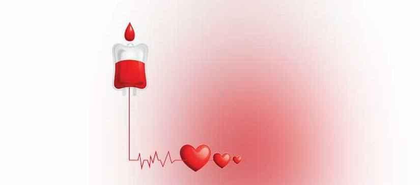 Kan Aranıyor