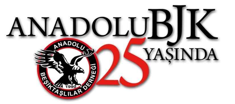 Derneğimiz 25.Yıl Balosu Ertelenmiştir
