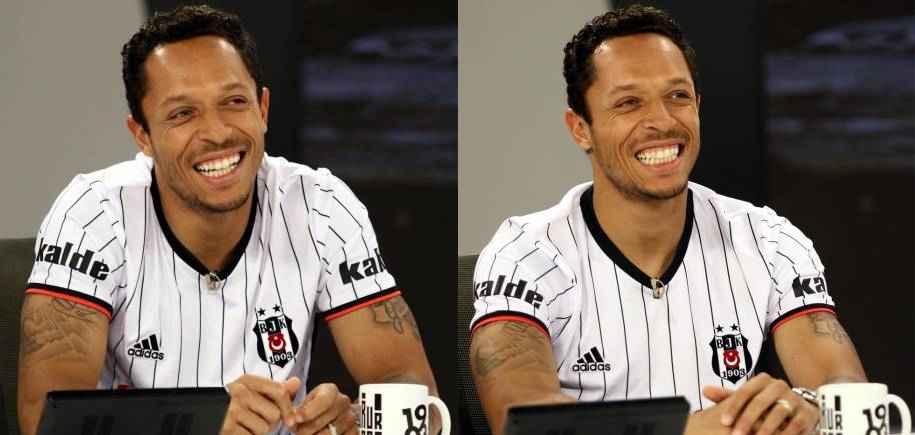 Adriano Correia: