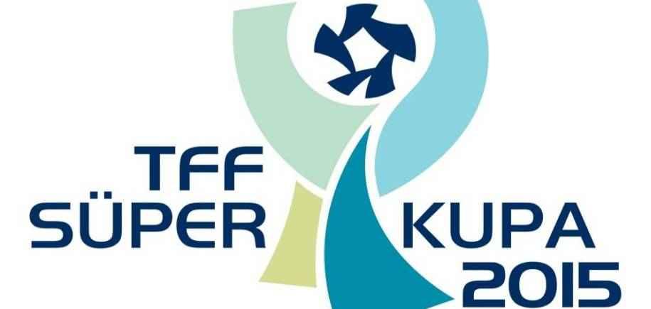 Turkcell Süper Kupa Biletleri Satışa Çıktı