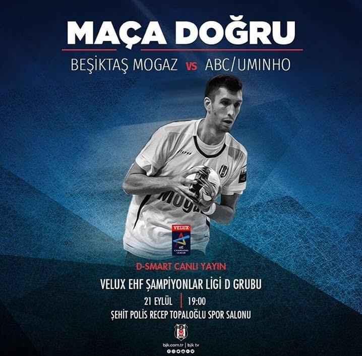 besiktas_haberleri_besiktas_mogaz_sampiyonlar_ligi2