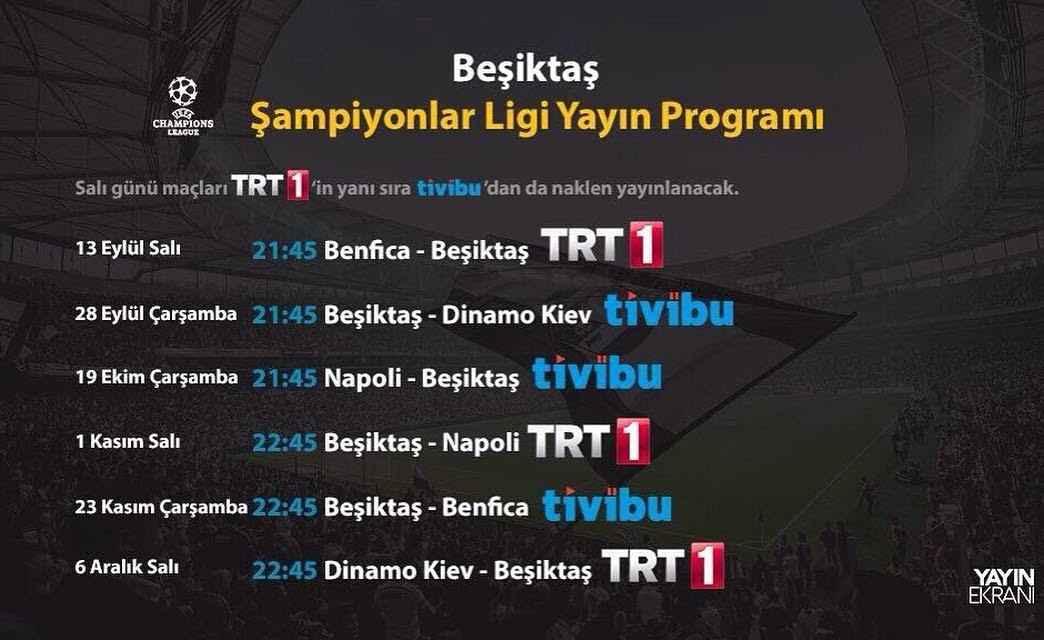 besiktas_trt_tivibu