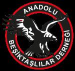 Anadolu Beşiktaşlılar Derneği